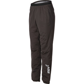 inov-8 Pantalones Trail Hombre, black